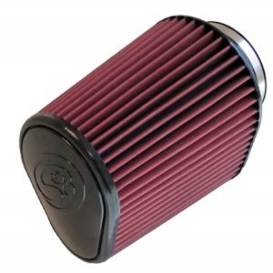 S&B Filters KF-1050 Replacement Filter (Cleanable)-0