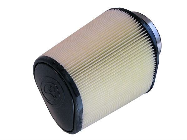 S&B Filters KF-1050D Replacement Filter (Dry)-0