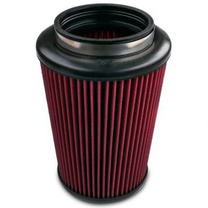 S&B Filters KF-1063 Replacement Filter (Cleanable)-0