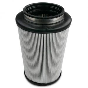 S&B Filters KF-1063D Replacement Filter (Dry Disposable)-0