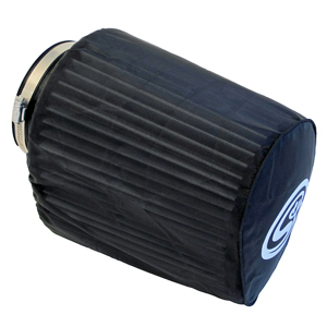 S&B Filters Filter Wrap-0