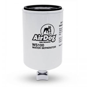 Airdog WS100 Replacement Water Separator-0