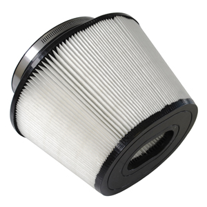 S&B Filters KF-1051D Replacement Filter (Dry Disposable)-0