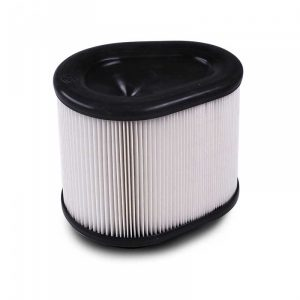 S&B Filters KF-1062D Replacement Filter (Dry Disposable)-0