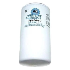 Airdog FF100-10 Replacement Fuel Filter (10 Micron)-0