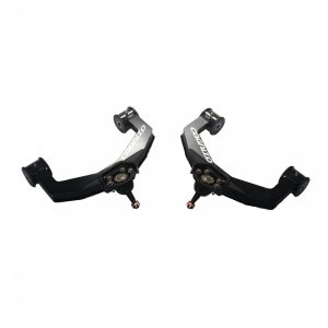 Cognito CLKP-1102.3 Stage 2 Leveling Kit w/ Upper Control Arms-0