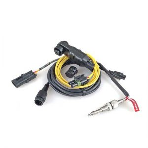 Edge Products 98620 EAS Expandable EGT Probe With Lead-0