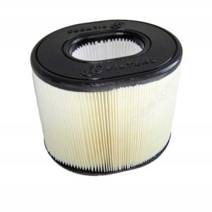 S&B Filters KF-1035D Replacement Filter (Dry Disposable)-0