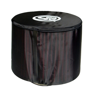 S&B Filters Filter Wrap WF-1023-0