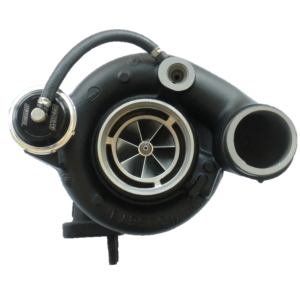 Fleece Holset Cheetah Common Rail Turbocharger 351-0407-0