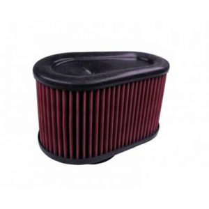 S&B Filters KF-1039 Replacement Filter (Cleanable)-0