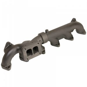 BD-Power 1045965-T4 Exhaust Manifold-0