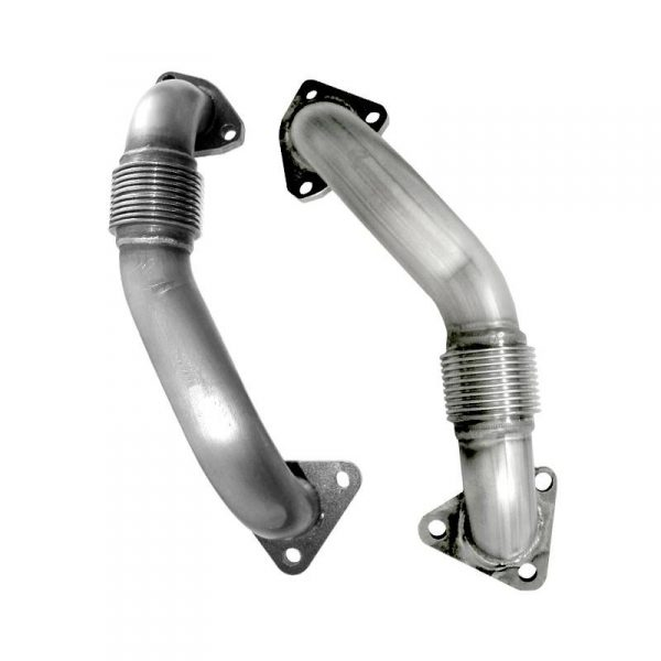PPE 116120000 Replacement Up-Pipes-0