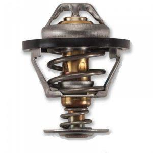 Alliant AP63541 Thermostat (High Temp Right Side)-0