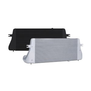 Intakes, Intercoolers & Piping
