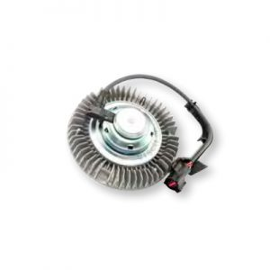 Alliant Fan Clutch AP63430-0