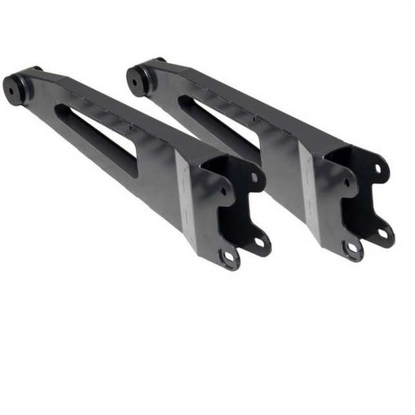 Readylift 44-2002 Radius Arms-0