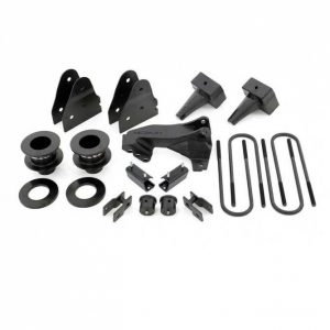 "Readylift 69-2735 3.5"" SST Lift Kit-0"
