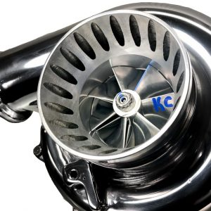 KC TP38R Turbo 66/73 - 7.3 Powerstroke (94-97) OBS-0