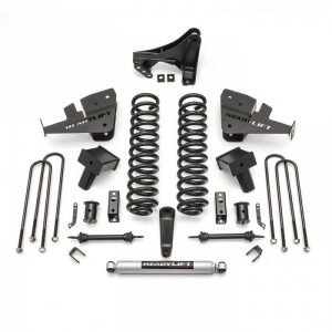 "Readylift 49-2765 6.5"" Lift Kit-0"