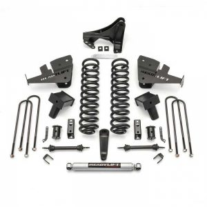 "Readylift 49-2766 6.5"" Lift Kit-0"