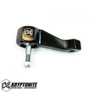 Kryptonite Death Grip Idler Arm 2001-2010-0