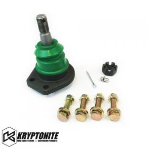 Kryptonite Bolt-In Upper Ball Joint 2001-2019-0